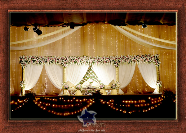 Stage Design- Frame No- 121