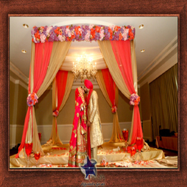 wedding-stage-design-mandap-frame-no-155