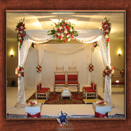 wedding-stage-design-mandap-frame-no-153